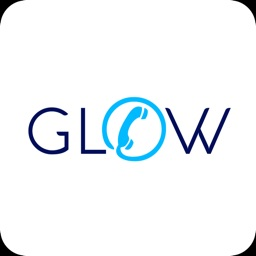 Glow Com