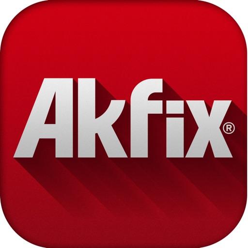 Akkim Akfix