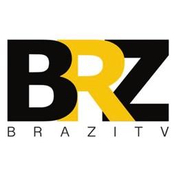 BraziTV The Brazilian Channel