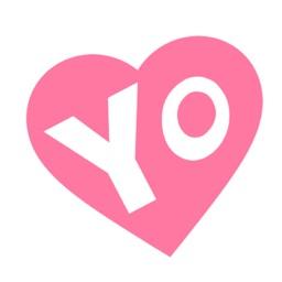 半半yo-超火爆的社交App