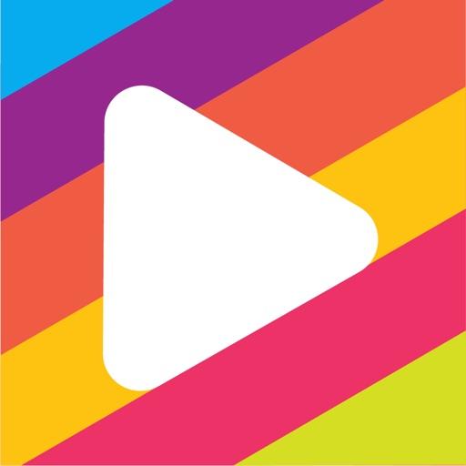 SlideShow Movie Video Maker