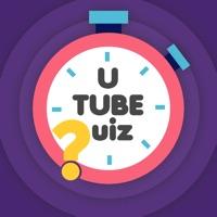 Codes for Utube Quiz: Youtubers Brasil Hack