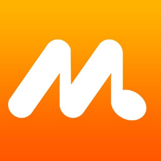 Music App : Great Music Player