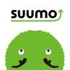 SUUMO(スーモ) 賃貸 不動産 お部屋探し 検索アプリ