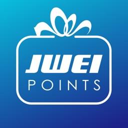 JWEI POINTS