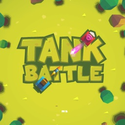 معركة الدبابات