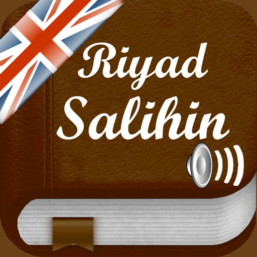 Riyad Salihin Audio in English