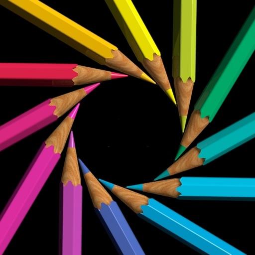DrawCast - Draw, Paint, Chat