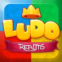 Codes for Ludo Realms - Dice Roll King Hack