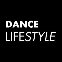 Dance LifeStyle Magazine