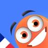 iTooch Collège - iPadアプリ
