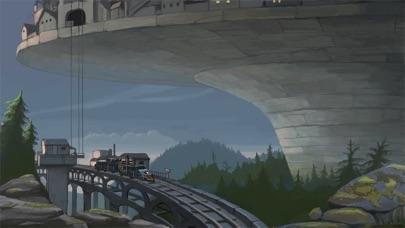 Whispers of a Machine screenshot 4
