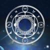 Zodiac & Fate