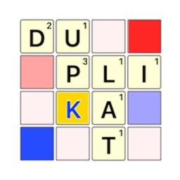 Duplikat