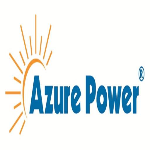 Azure Shield App