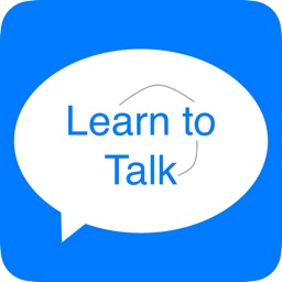 Learn to Talk to Learn