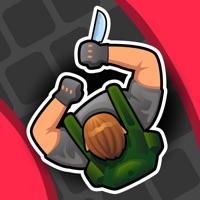 Hunter Assassin hack generator image