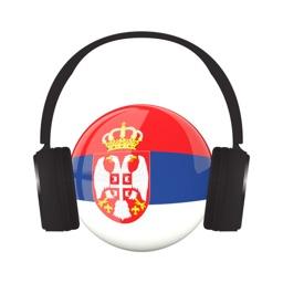 Радио Србије - radio of Serbia