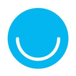 Blueface UC