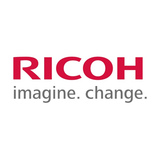 Ricoh board connect