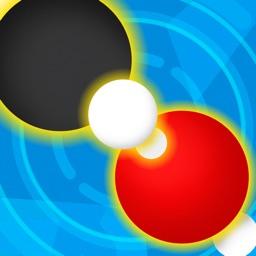 Mechanisms: Organic Chemistry