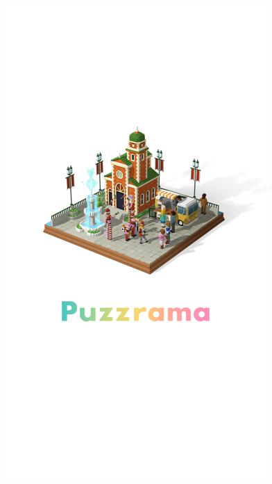 Puzzrama screenshot 5