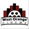 West Orange Cinema