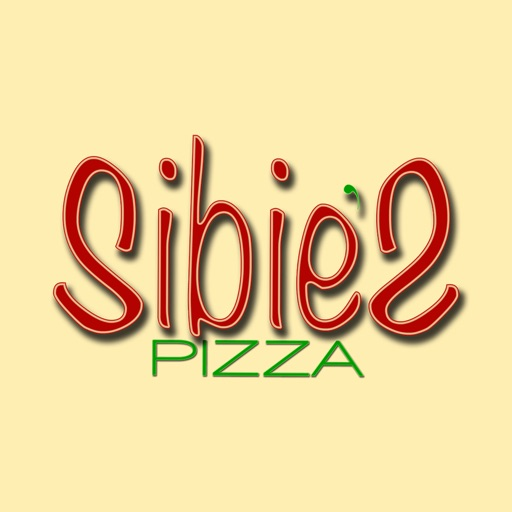 Sibies Pizza