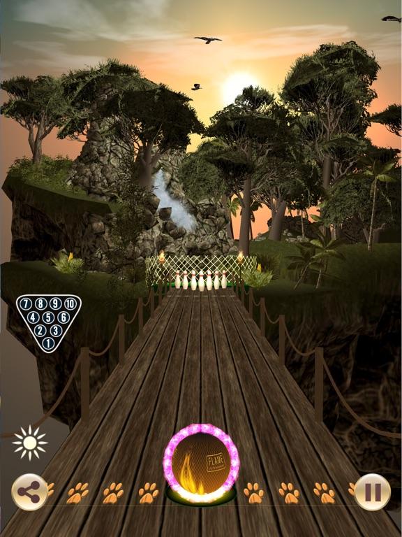 Bowling Paradise Ultimate screenshot 16