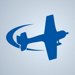 Pilot Training Videos
