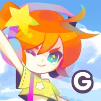 Codes for Go Gaia Hack