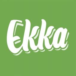 Ekka 2019