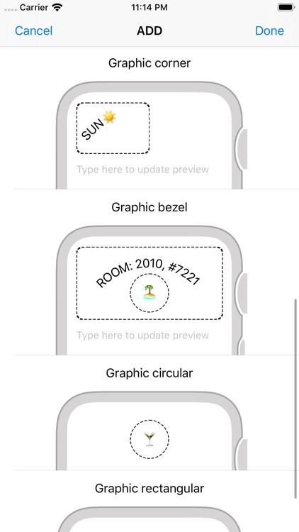 perma comp screenshot-3