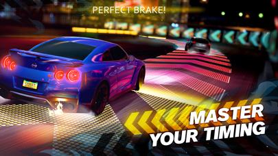 Forza Street: Tap to Race screenshot 5