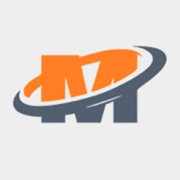 M-Trak