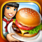 App Icon for Cooking Fever App in Mexico App Store