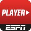 ESPN Player Reviews
