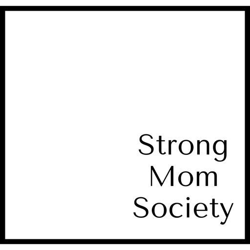 StrongMomSociety
