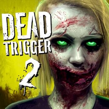 Mod Menu Hack Arm64 Dead Trigger 2 Cheats V1 6 9 10 Iosgods