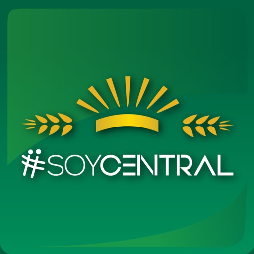 SOY CENTRAL