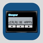 iBeeper-Vintage Twitter Client
