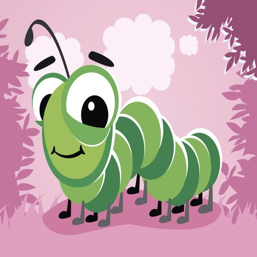 Bug Zapper - Squash Bugs