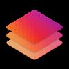 AutoMounter - Pixeleyes Ltd