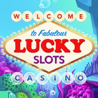 Codes for Lucky Slots© Hack