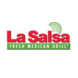 La Salsa Online
