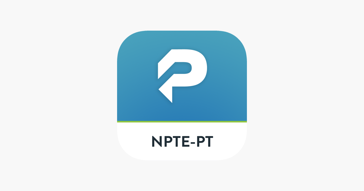 NPTE-PT Pocket Prep on the App Store