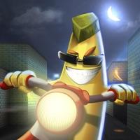 Codes for Banana Racer - Moto Racing Hack