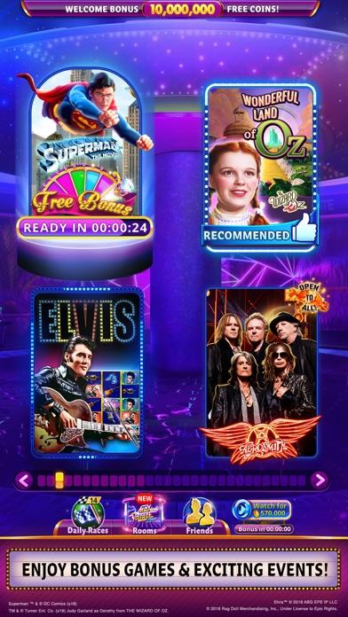 casino royale tv movie Casino