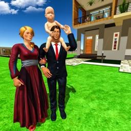 Virtual Smart Mother Life