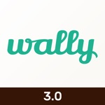 Wally Next